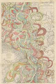 Map Of Midtown Manhattan 7 Best Maps Images On Pinterest Historical Society New York