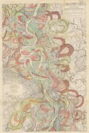 Map Colors 63 Best Repurposed Maps Images On Pinterest Map Art Repurposed