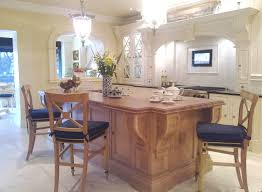 clive christian luxury furniture for homes of the world request