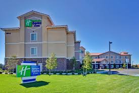 Comfort Suites Beaumont Book Holiday Inn Express Hotel And Suites Beaumont Beaumont