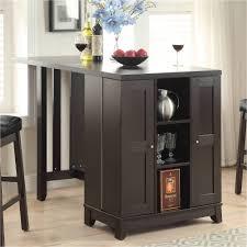 Portable Bar Cabinet Portable Bar Furniture Top Size Of Barportable Bar And