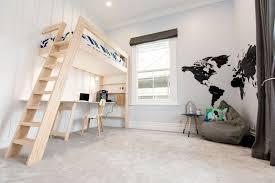 the block nz villa wars kid u0027s bedroom reveals