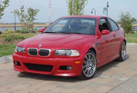 2002 bmw coupe 2002 bmw m3 coupe 6 speed for sale on bat auctions sold for