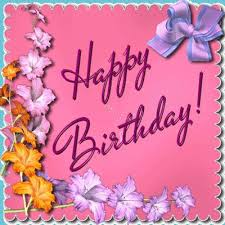 Happy 39th Birthday Wishes 56 Best Happy Birthday Images On Pinterest Birthdays Cards And