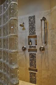 mosaic bathroom ideas mosaic bathroom wall panels home design ideas