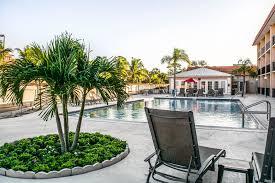 Comfort Inn Naples Florida Comfort Inn Bonita Springs Fl 9800 Bonita Beach Rd 34135