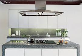 corian kitchen worktops ream