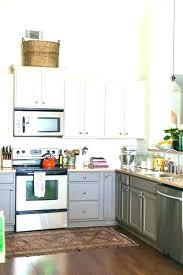 cuisine ikea moins cher meuble cuisine moins cher simulateur cuisine ikea luxury meuble