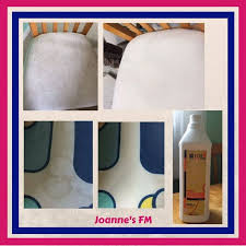 where to buy upholstery cleaner fm carpet and upholstery cleaner 1000ml 4 30 see before and after