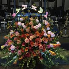 free flower delivery san juan capistrano florist flower delivery by earth florist