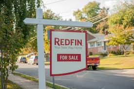 Pictures For Home Redfin Real Estate Site Prices Ipo At 15 Valuing Company At 1 2