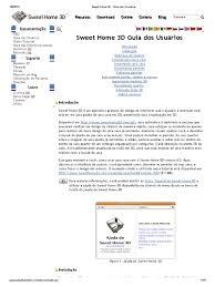 100 sweet home 3d design tutorial home design 3d freemium