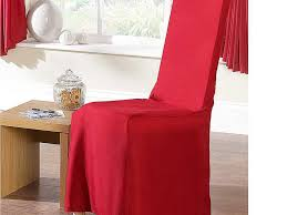 Red Dining Room Chair by Red Chair Covers Dining Rooms Moncler Factory Outlets Com