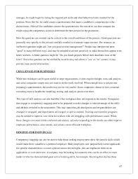 Labourer Resume Template Homework Help Lined Paper Dissertation Proposal Writing Service Ca