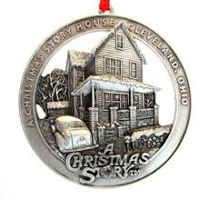 83 best a christmas story images on pinterest a christmas story