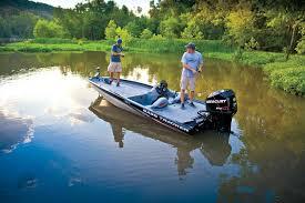 table rock lake bass boat rentals fishing bass pro shops long creek marina