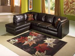 Leather Sectional Sofa With Chaise by Sectional Sofas Betterimprovement Com Part 27