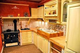 Tiny House Homestead Why Are Kitchen Cabinets So Expensive - Expensive kitchen cabinets