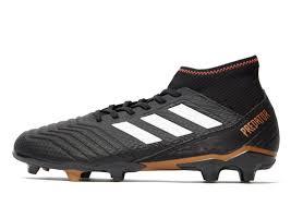 football boots astro turf trainers u0026 boots men u0027s jd sports