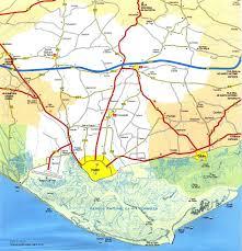 Cascais Portugal Map Faromap Jpg