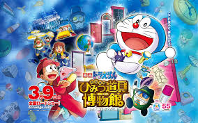 wallpaper doraemon the movie doraemon the movie 2013 wallpaper polish movies full movie