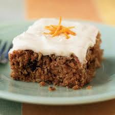 baby food carrot cake recipe paula deen best cake 2017