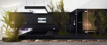 living room modern living room ideas wall designs ideas wall