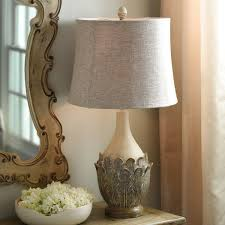Artistic Lighting Artistic Lighting Lamps That Add Visual Interest To Your Home