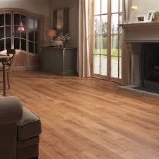 Laminate Flooring Dandenong Medina Natural Smart Home Products
