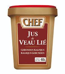 avis cuisine addict fonds de sauce et sauces en vente sur cuisine addict sauces
