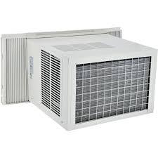 sears air conditioners window window air conditioner for car buckeyebride com
