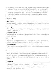 time resume templates part time resumes exles krida info