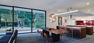 Corian Melbourne Melbourne Drop Ceiling Kitchen Contemporary With Corian Bench Top