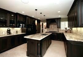 poplar kitchen cabinets poplar wood kitchen cabinets truequedigital info