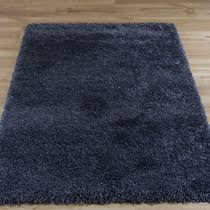 Big Rugs Extra Extra Large Rugs To 300x420cm The Big Rug Store Buy Rugs