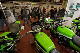 Img 2386 Jpg 2186 1453 Kawasaki Green Pinterest