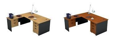 Office Desk Tables Desk Side Table Size Of Office Desk Executive Desk Side