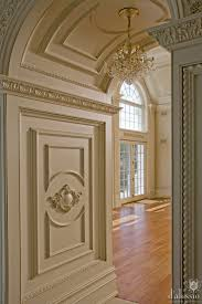 The Home Interiors 25 Best French Chateau Decor Ideas On Pinterest French Chateau
