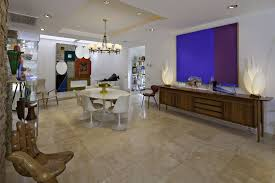 eclectic decorating ways to decorate in the eclectic style
