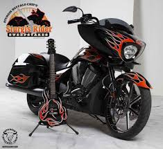 721 best victory motorcycles images on pinterest victory