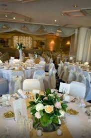 plymouth wedding venues wedding venue plymouth bridal suite weddings at the new