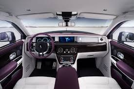 rolls royce ghost rear interior new rolls royce phantom extended wheelbase photo gallery