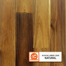 Natural Acacia Wood Flooring Hand Scraped Acacia Natural Lw Mountain Inc