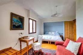 chambre d hotes ile aux moines une des chambres d hôtes à vendre sur l ile aux moines en morbihan