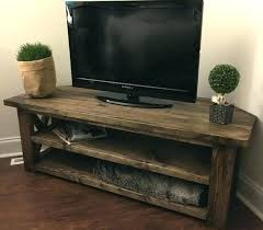 Dark Cherry Armoire Tv Stand Armoires Oak Tv Armoire Furniture Cherry Wood Tv