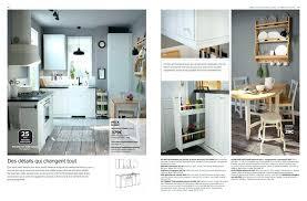 concevoir sa cuisine ikea concevoir sa cuisine en 3d choisir et concevoir sa cuisine creer