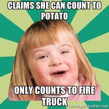 Special Meme - special kid meme google search funnies pinterest meme