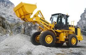 postcards from bauma the world u0027s biggest construction equipment show