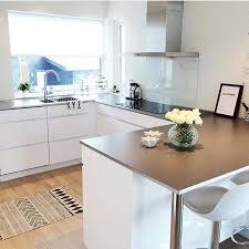 Danish Design Kitchen 166 Best Kitchen Mano By Kvik Images On Pinterest Kitchen