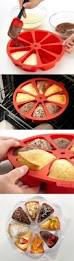 cool kitchen gadgets 1203 best kitchen gadgets and hacks images on pinterest kitchen